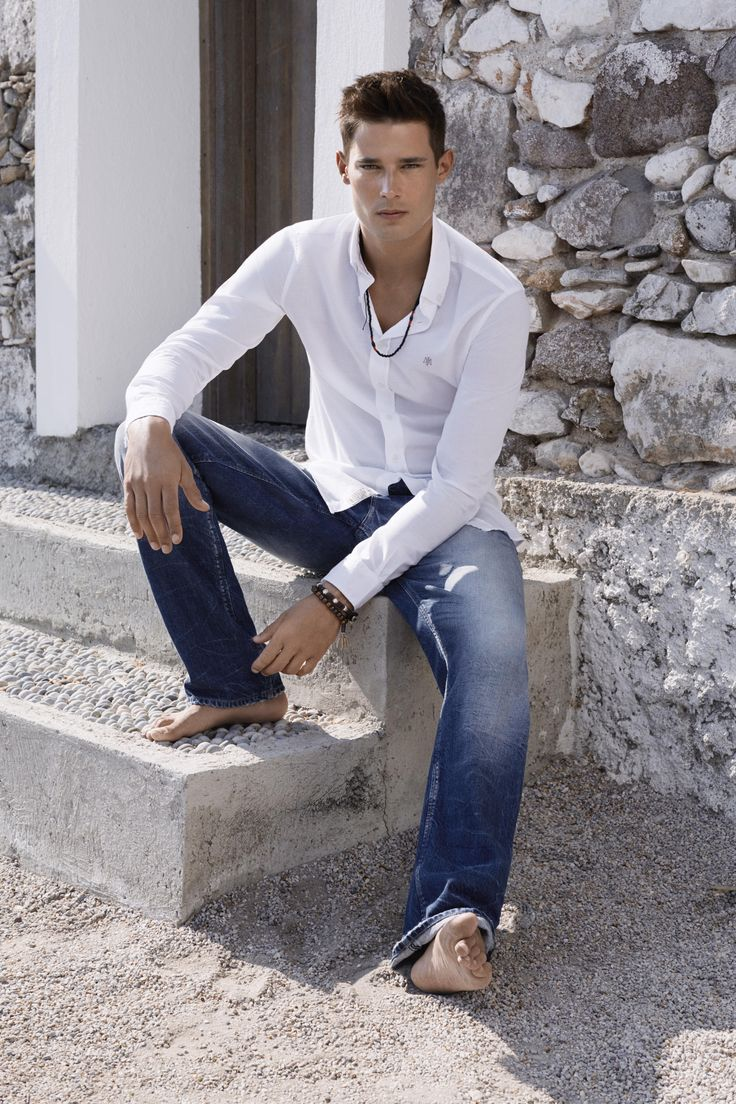 maviLO-jeans-ss15-adv-001.jpg