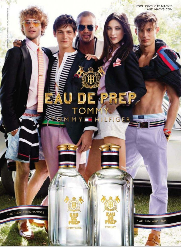 75cc680ba6d2907db362b52359651e95--preppy-girl-preppy-men.jpg