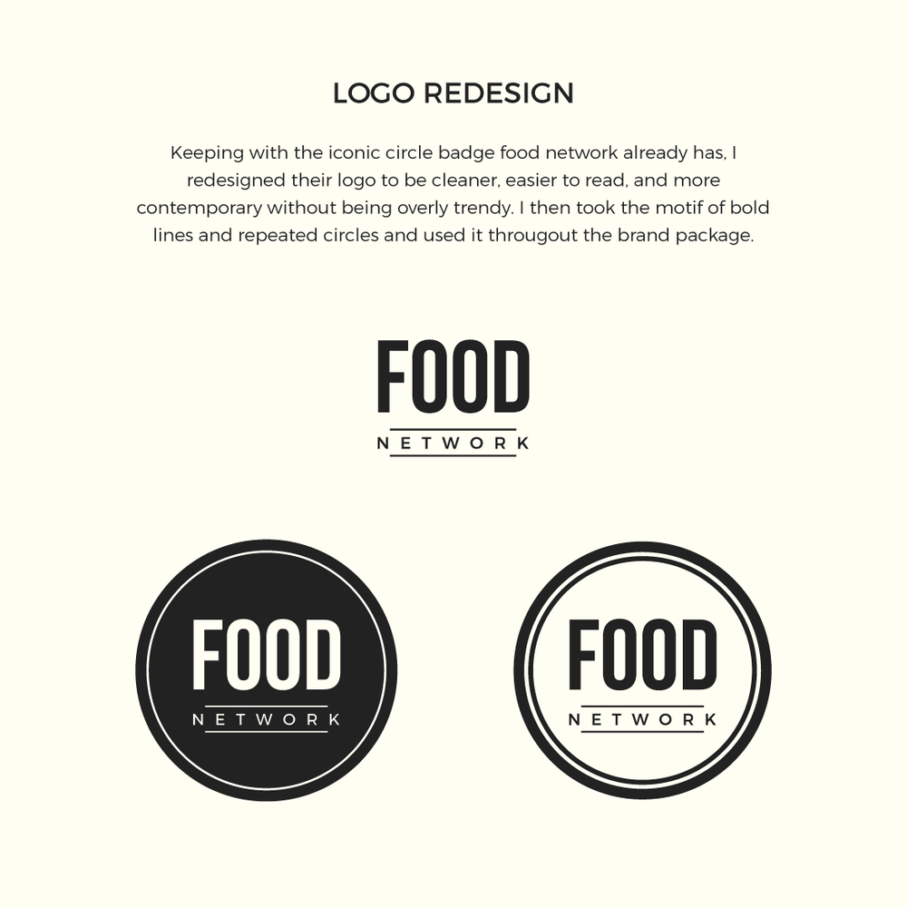 food_network_process_01.png