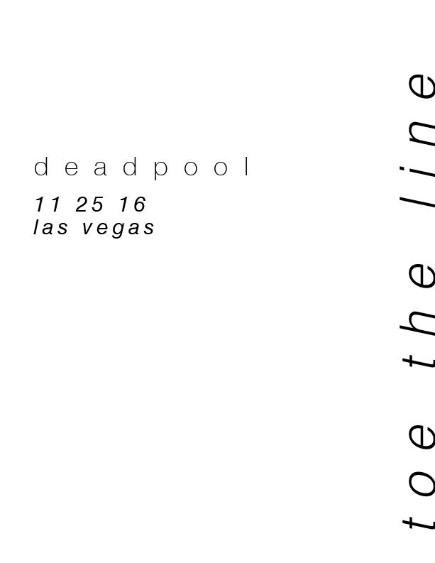 Artboard 5.png