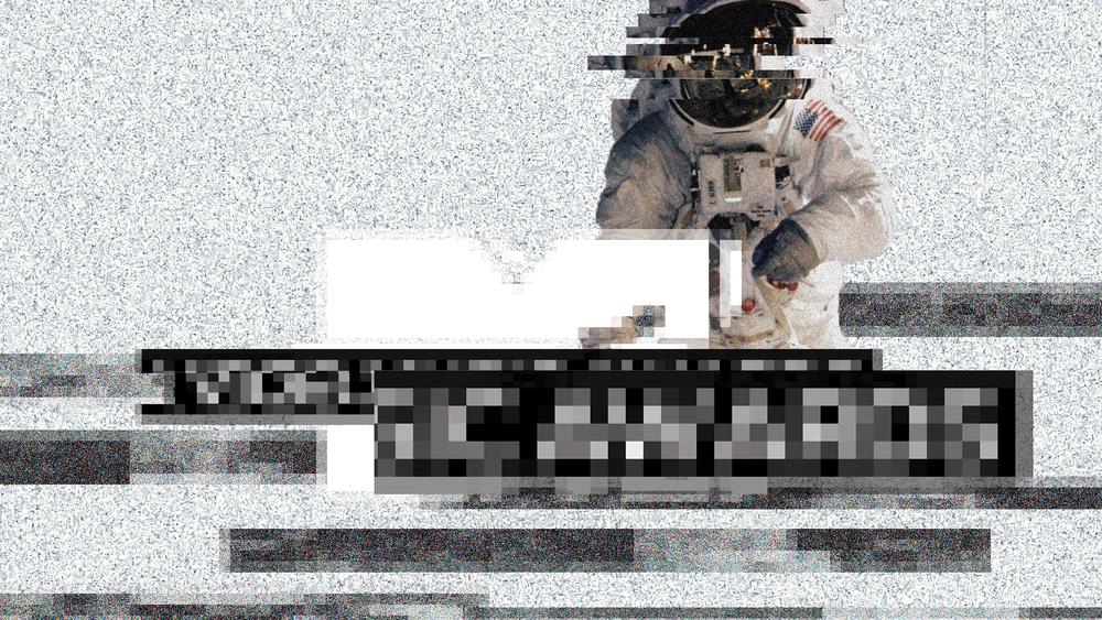 mhodgett_VMAlogodeck_v105.png