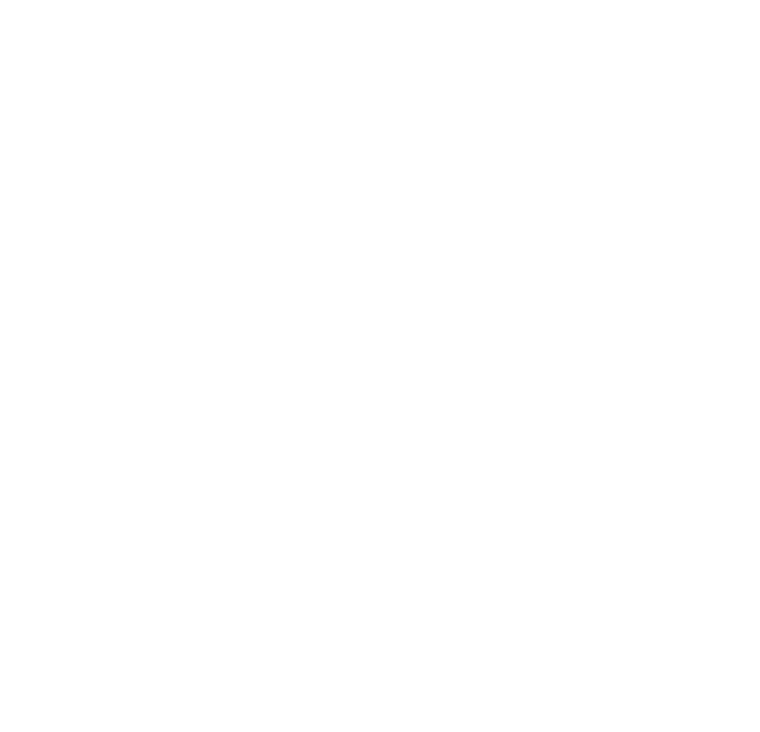 Backlot Coffee