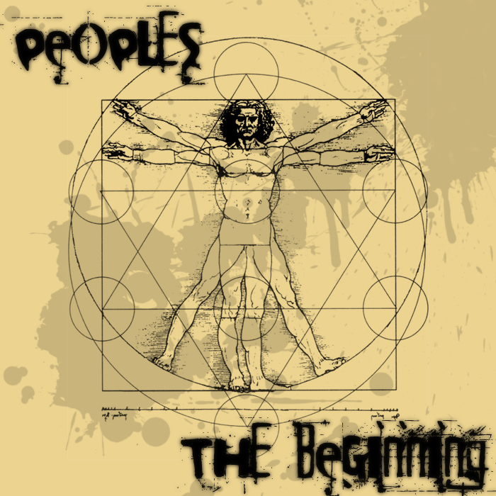 Peoples The Beginning