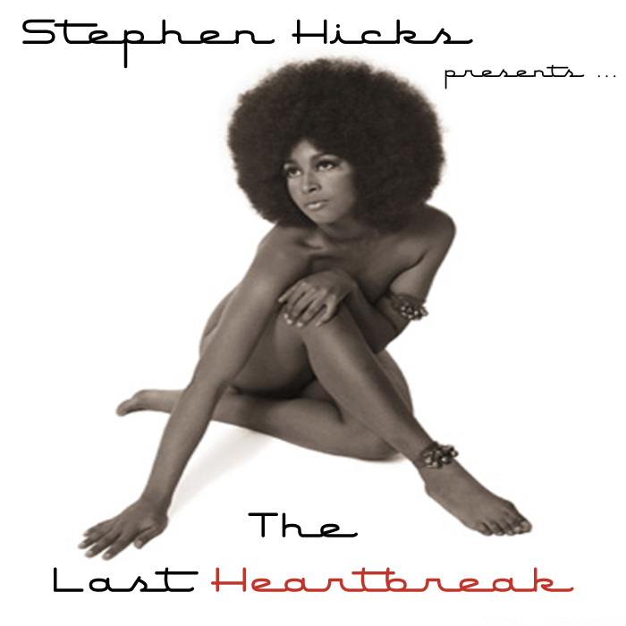 the-last-heartbreak-cover1