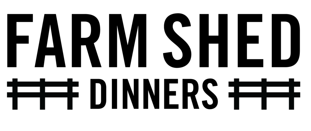 FarmShedDinners_Black_logotype.png
