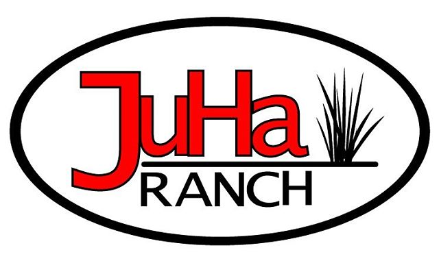 Our next #dfmfarmshed dinner is this week! Come join us and Juha Ranch this week @dallasfarmersmarket ! Ticket link in bio! #tresdallas #eatlocal #farmtotable