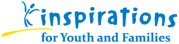 logo_iyf11x.png