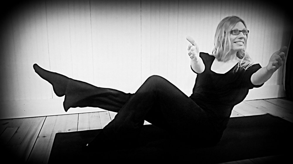 britta pil pose pic edit b&w.jpg