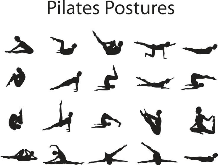 pilates pic.jpg
