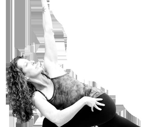wendybillie.yoga.headshot.jpeg