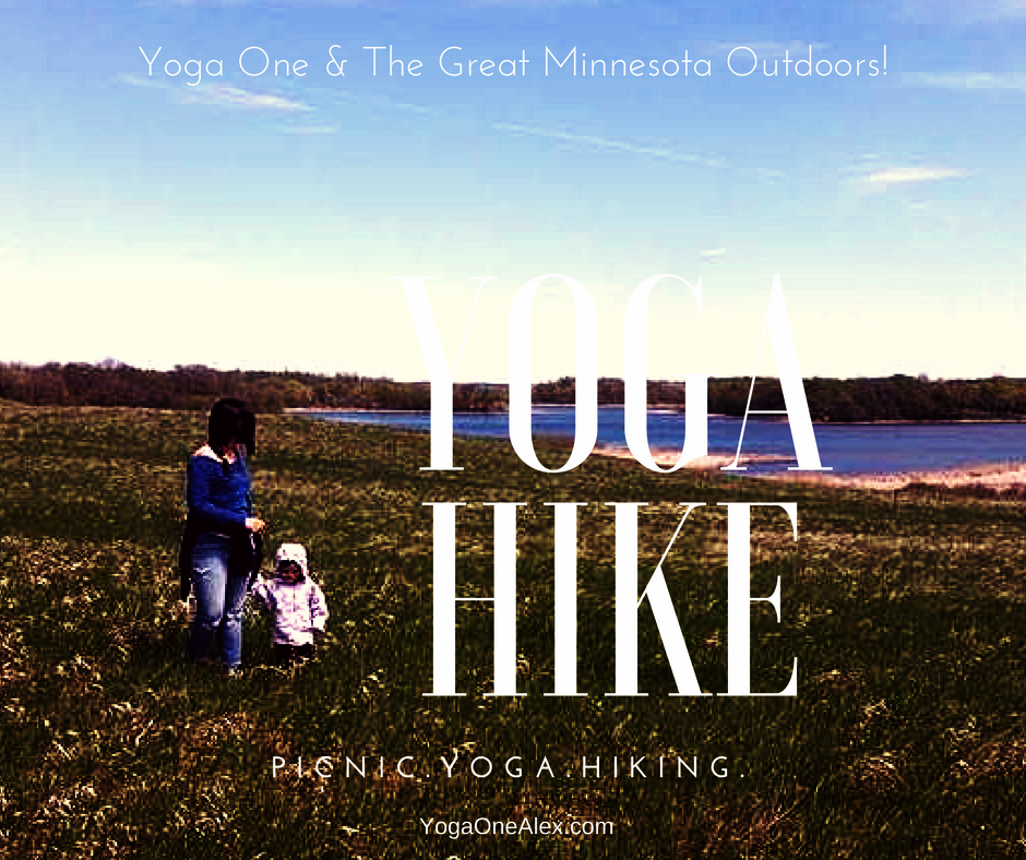 yoga hike 2.0 MAY (1).png