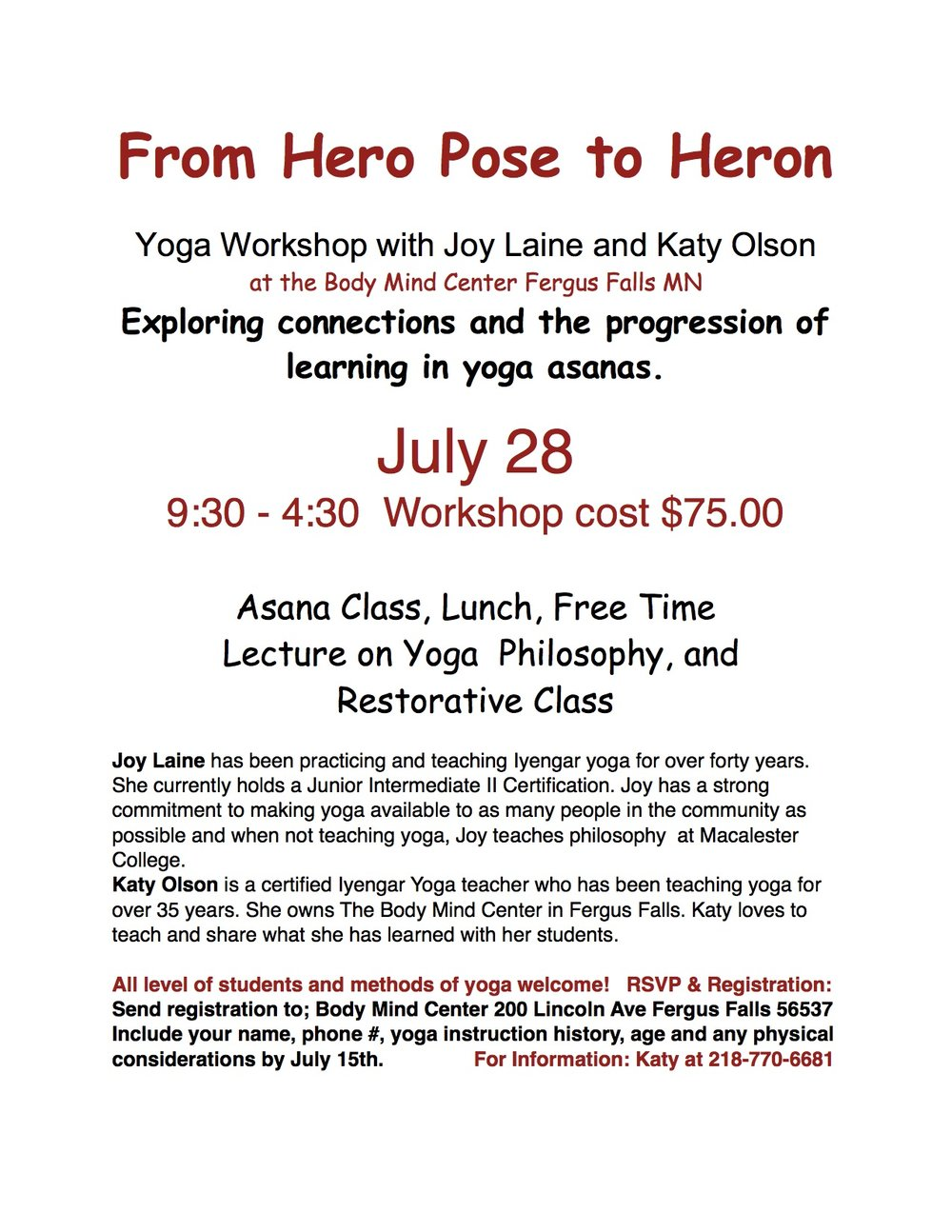 Hero to Heron.jpg