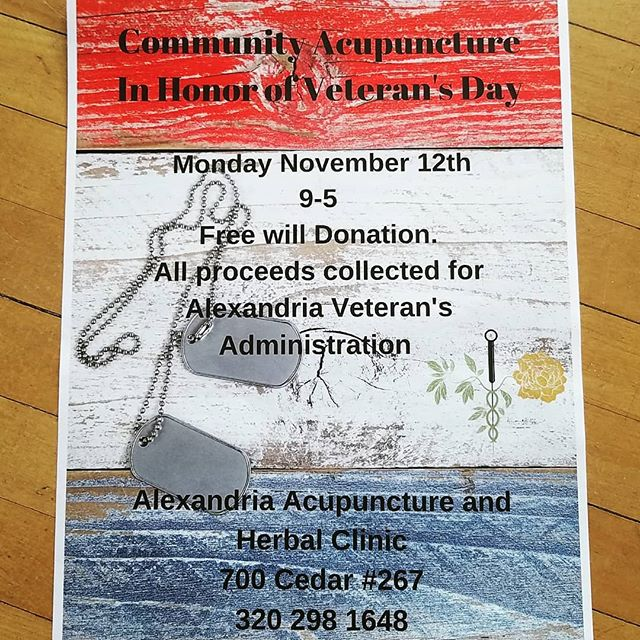 Support yourself. And others.  #acupuncture #alexandria #veteran #wellness #doyou #yogaone #yoga #selfcare