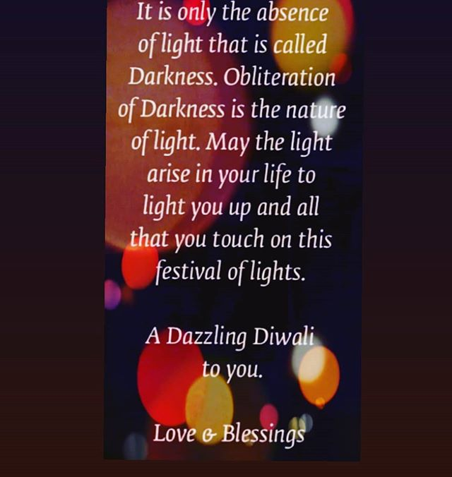 Light up. Stay lit. Always shining #fromtheinsideout  #happydiwali #diwali #yoga #yogaonealex #explorealex #likeitliveit #livingalexarea #downtownalex #alexandriamn #livewideopenmn #exploremn