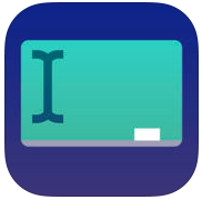 Spliced: Lesson Planning Tool - Spliced uses data from your lesson plans to generate things like unit plans, presentation and student handouts. I designed it myself because there is nothing like it. If you are teaching and you have an iPad or even an iPhone, this app is mandatory.