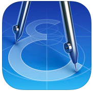 iOS App: Euclidea - So this