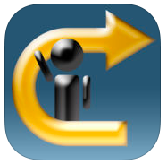 iOS App: Smart Seat - I've been using this app for four years and only stopped because Skedula finally released a worthwhile app for taking attendance that is also connected to the school's system. If your school doesn't subscribe to a service like Skedula, Smart Seat is the best app for taking attendance because you can actually arrange the students in a seating chart. The app is simple and reliable, like I said, I've taken four years of attendance on this thing.