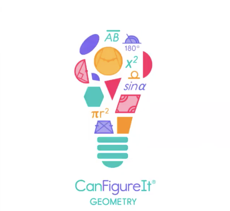 CanFigureIt Geometry - CanFigureIt is a geometry proofs learning console. I only recently heard about CanFigureIt through Twitter and I have never used it with students, but the interface is carefully thought out and it is easy to see that it is scaffolded in such a way that students will get past their early misconceptions about proof and quickly start to understand what proofs are all about.