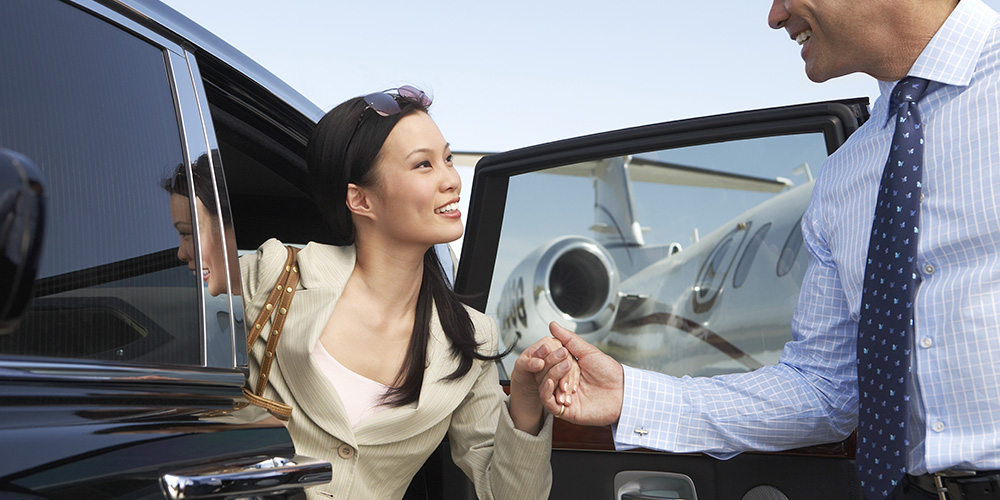 Enquire Now   For Airport Transfer