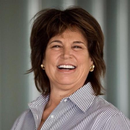 Lisa Noble - Noble Enterprises