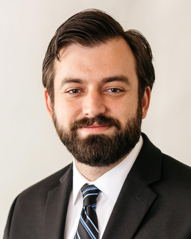 William Biles - Flint Hills Communications