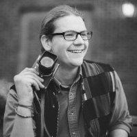 Luke Townsend - Photographer