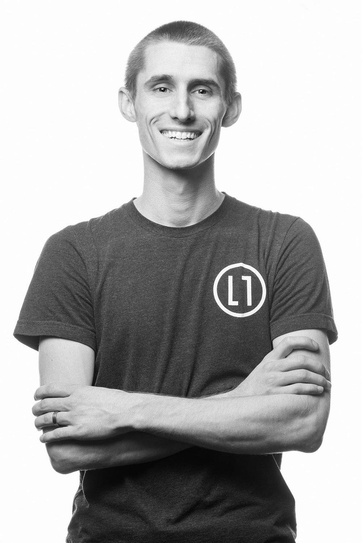 Josh Hicks   Partner | Community manager