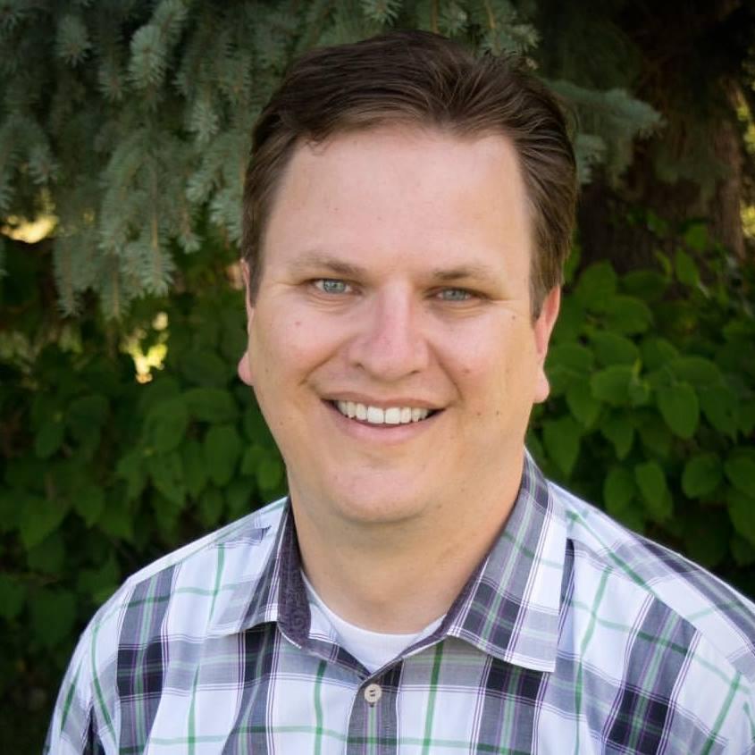Brandon Savage - Flint Hills Rental