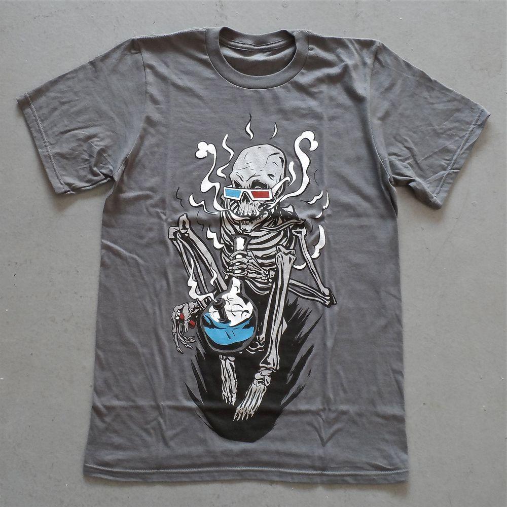 3D skeleton.jpg