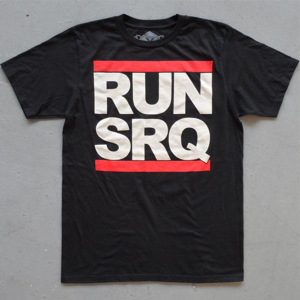RUN SRQ.jpg