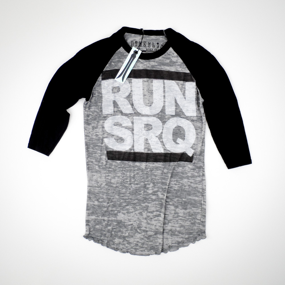 runsrq_burnout baseball_black.jpg