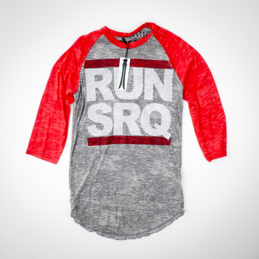 runsrq_burnout baseball_red.jpg