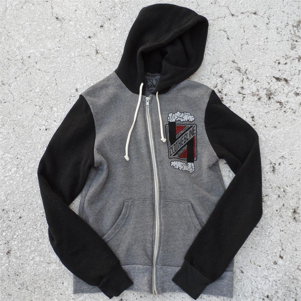 Industries fullzip hoodie.jpg