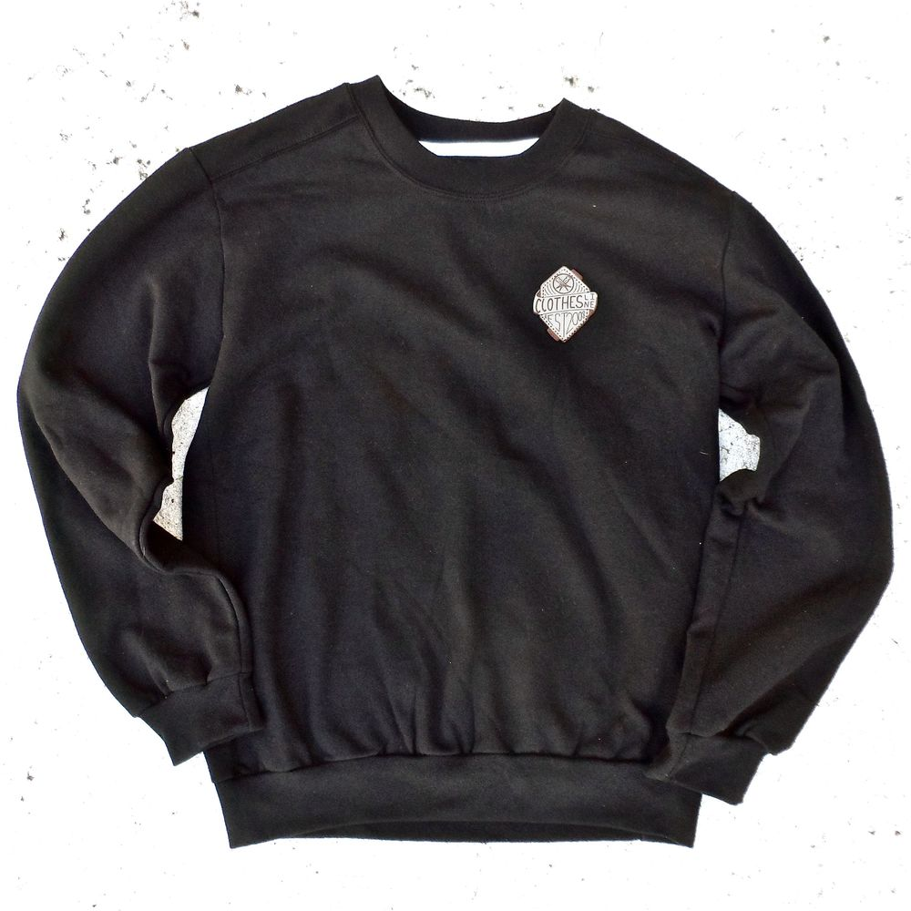 leather patch crewneck sweater.jpg