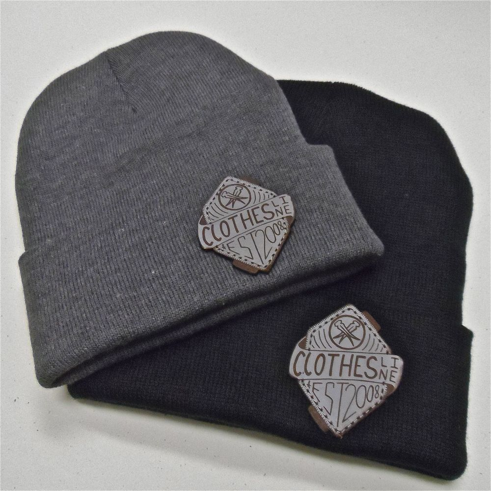 eather patch beanie.jpg