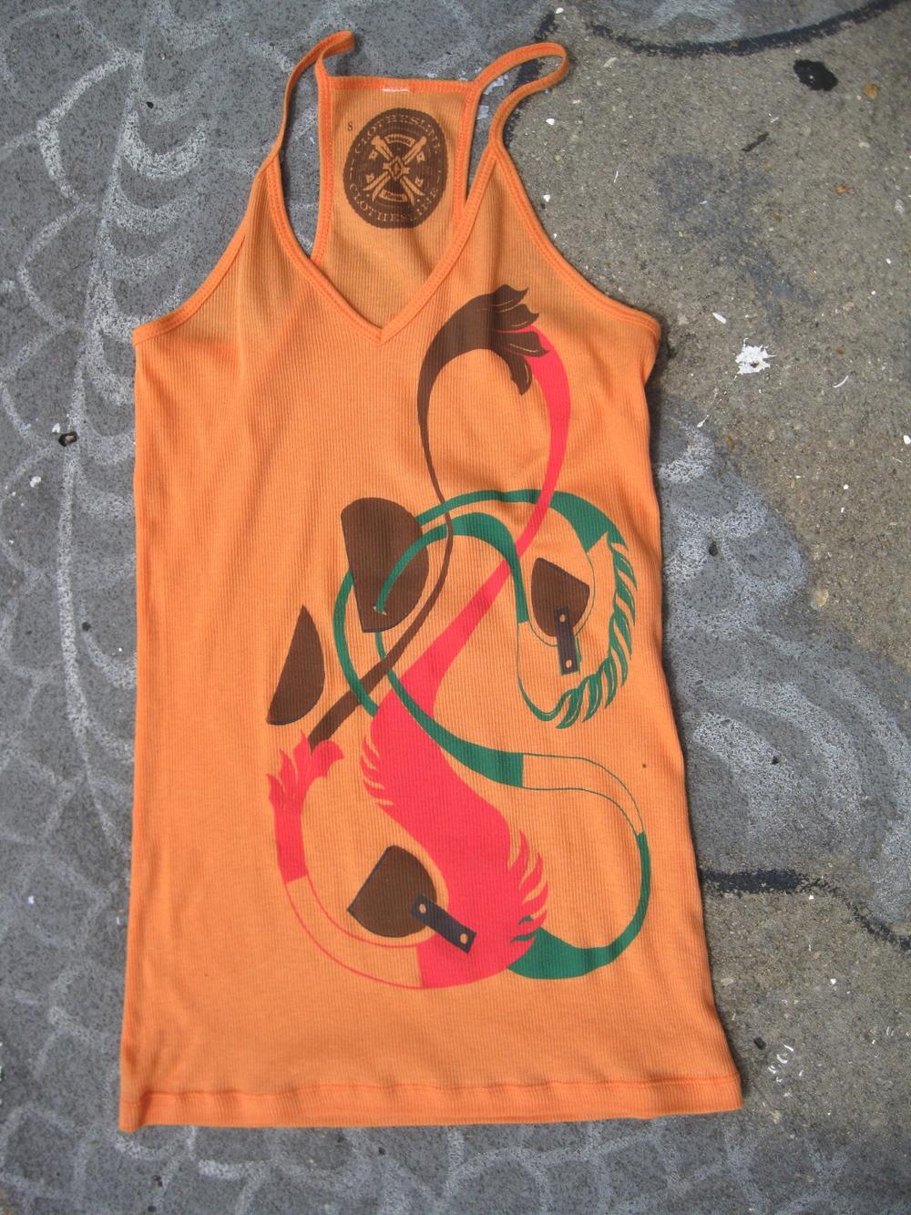 Orange tank.JPG