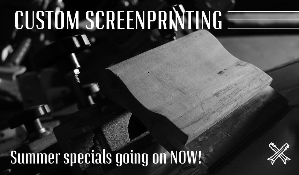 CustomScreenprinting#2.jpg