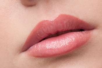 lips1 (1).jpg