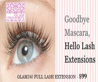 Glam240_Lash_Extensions