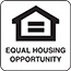 Equal-Housing-Opportunity-Logo_758513511-2-5.jpg