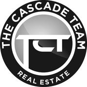 2018 SV - TCT Logo Grey White.png