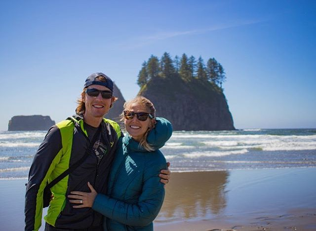 Our first year is over. My wife recaps our last 2.5 months in her latest blog. We're driving to our new home in Livingston, Montana excited for the next years. Thanks for following along for this wild adventure. Time to get back to work.