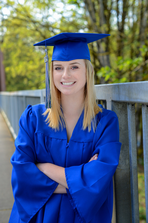 eowensphoto_graduation-6316.jpg