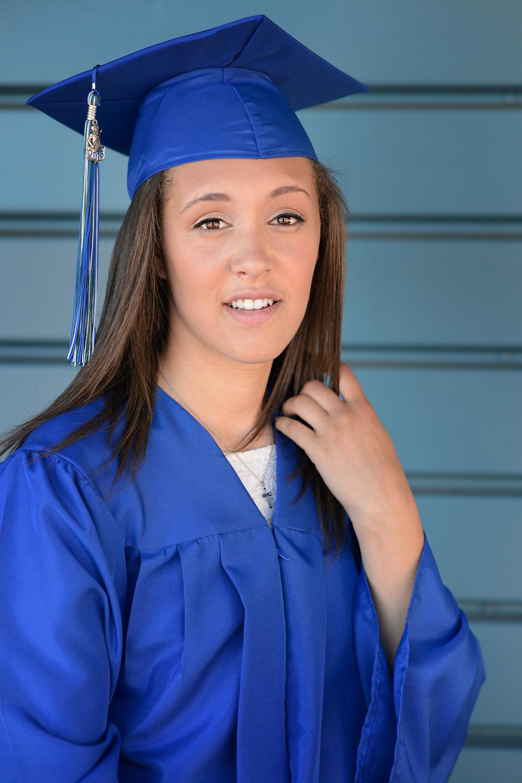 eowensphoto_graduation-1440.jpg