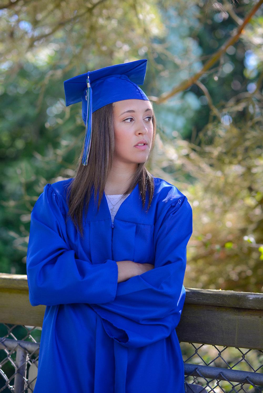 eowensphoto_graduation-1325.jpg