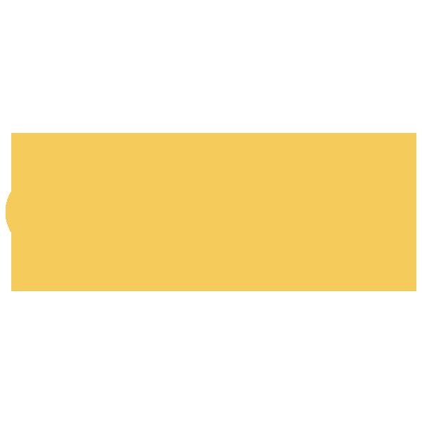 dupont.png