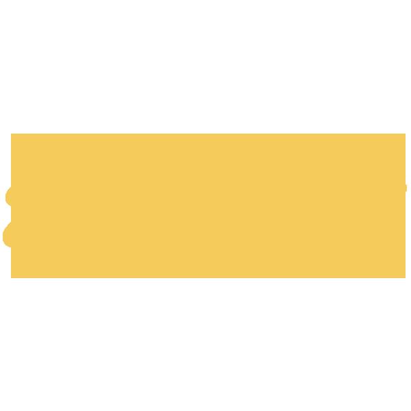 Kelloggs.png