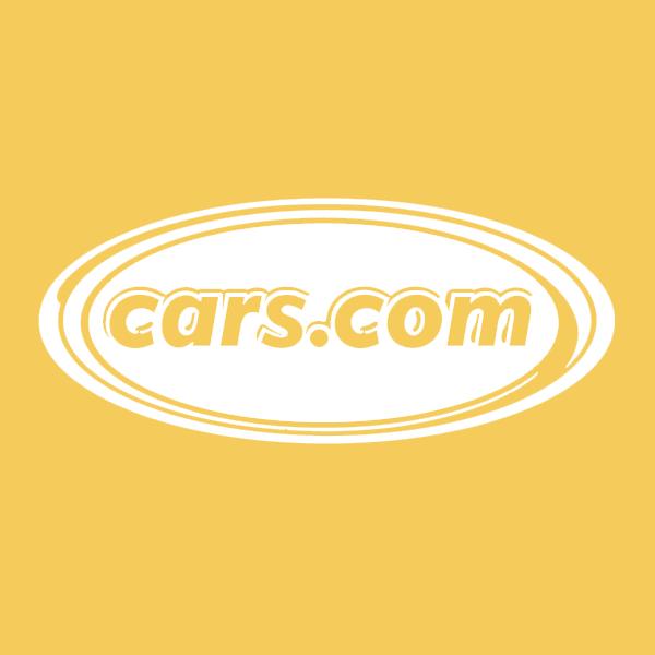 CarsCom.png