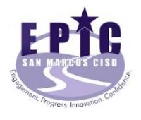 epic_san_marcos_logo2.jpg