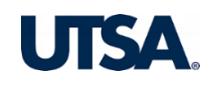utsa_logo.jpg